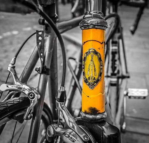 Een nieuwe fiets! Maar welke past bij mij?