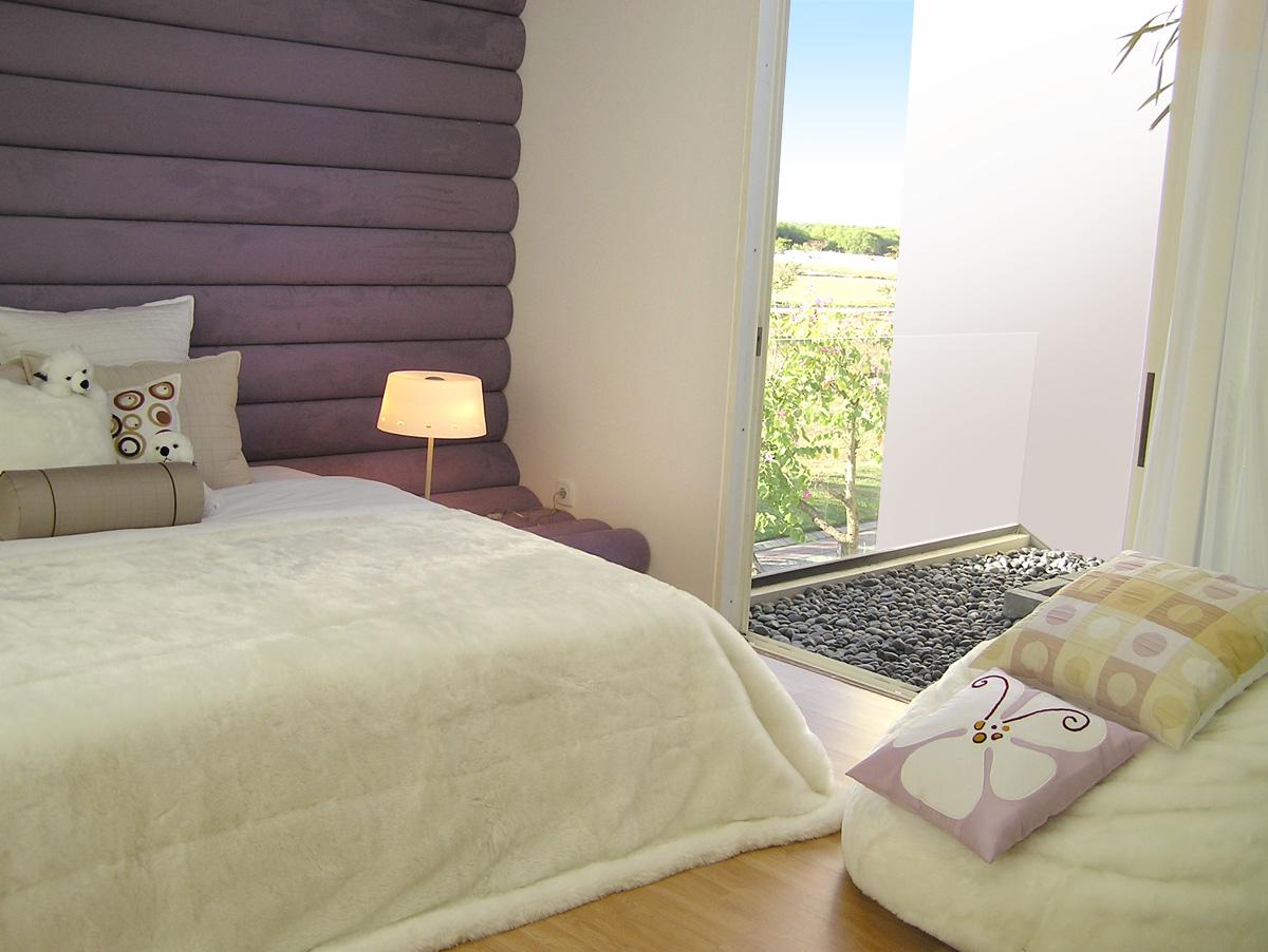 Kleine Slaapkamer Praktisch Inrichten: Nl loanski kleine slaapkamer ...