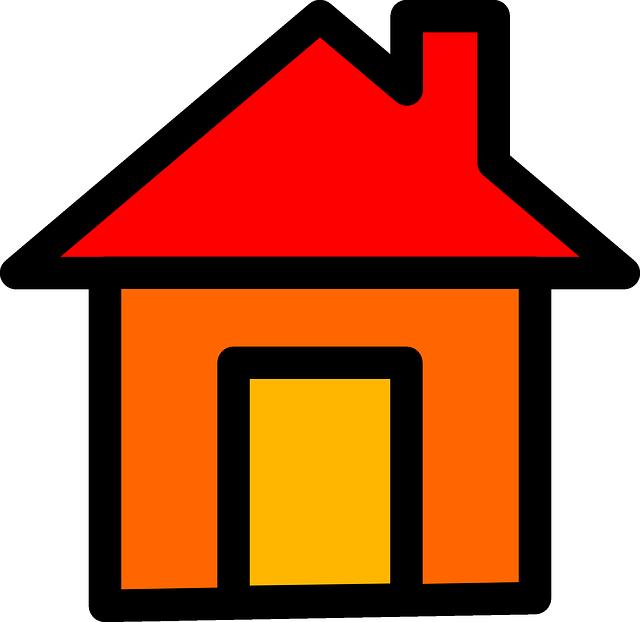 kosten makelaar huis kopen