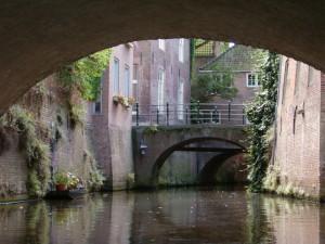 Binnendieze_'s-Hertogenbosch