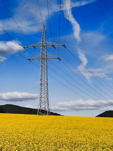 Valkuilen bij het overstappen naar andere energieleverancier