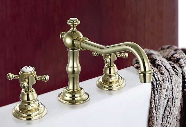 Je badkamer renoveren