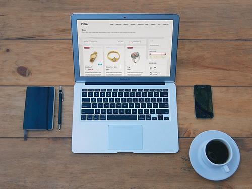 Wat zijn de voordelen van online shoppen?
