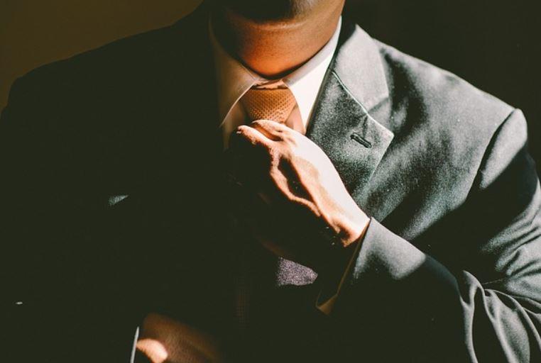 Wat voor ondernemer ben jij? Over de postzegel plakken en de kansenpakker