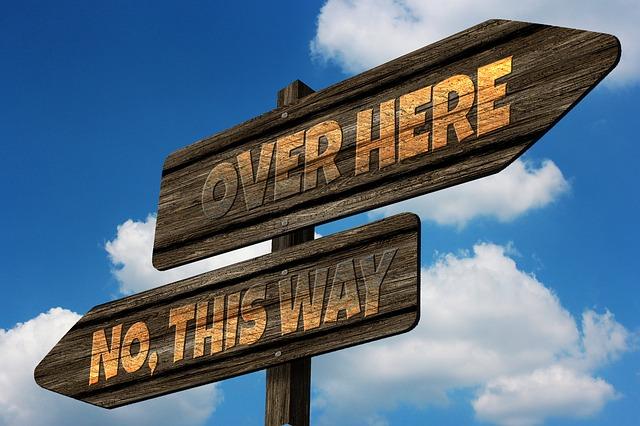 5 aandachtspunten bij de aanschaf van narrowcasting