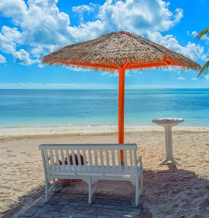 Het blijft lastig om op vakantie te gaan voor de kleine ondernemer!