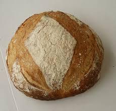 Wat is vloerbrood precies?