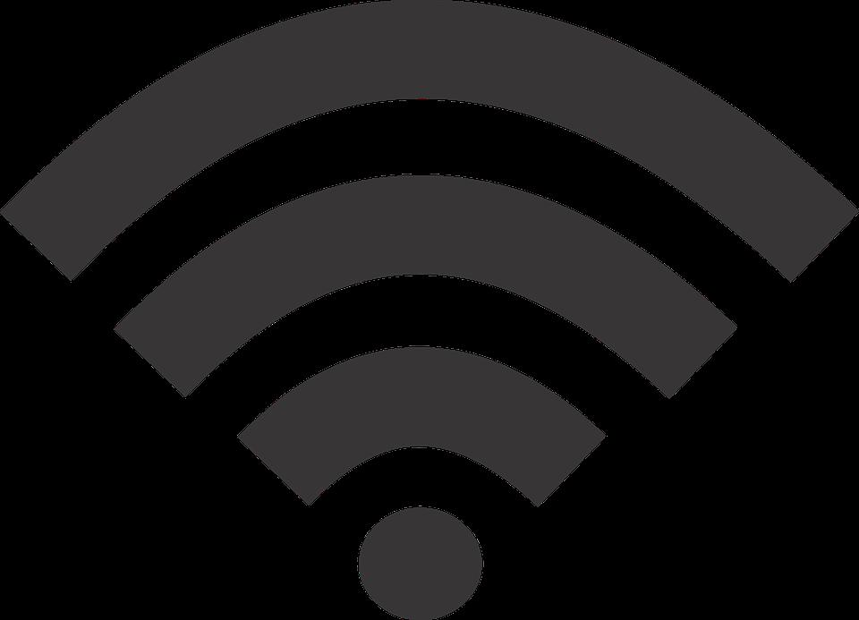 Heb jij wel eens wifi problemen met KPN? Dit moet je doen!