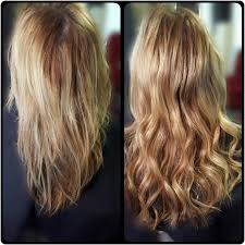 5 herkenbare situaties die iedereen herkent met hairextensions