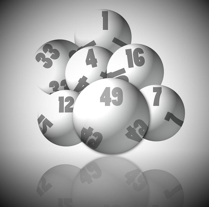 Doe jij mee met een loterij? 3 tips om je win kans te vergroten