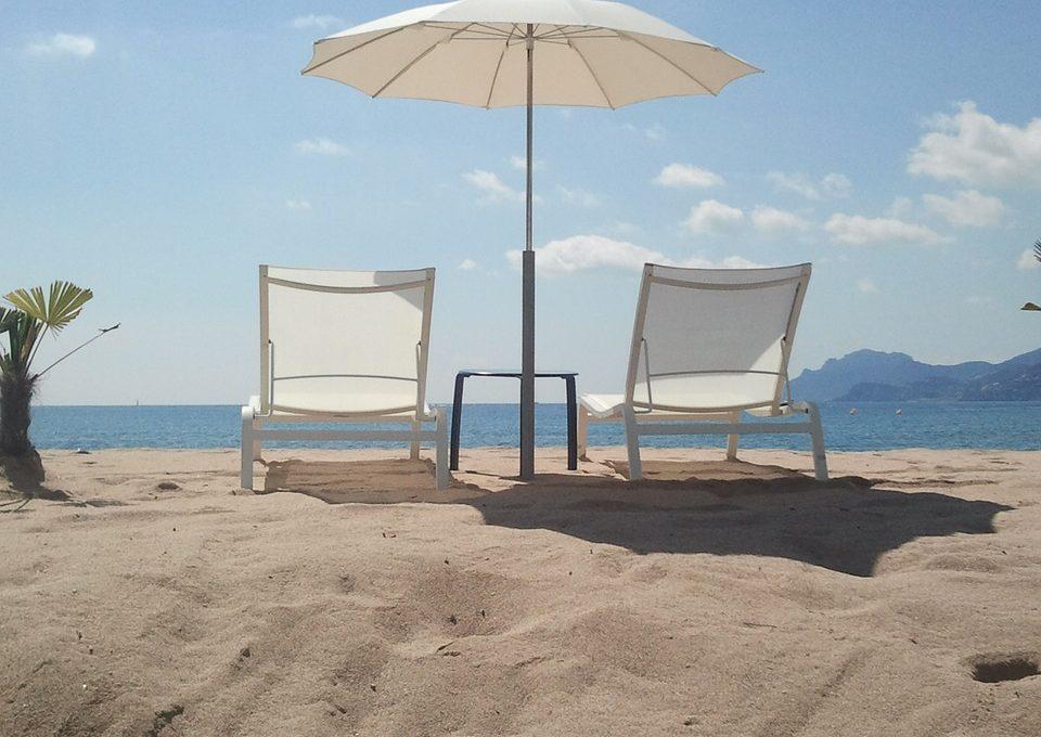 De leukste activiteiten voor tijdens je vakantie