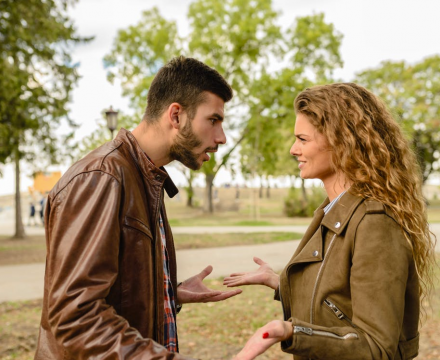 Wat zijn de gevolgen van uw echtscheiding?
