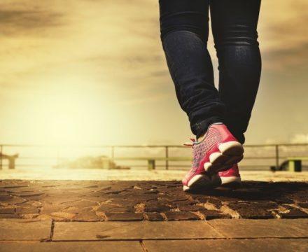 Magnanni schoenen: zelfs mannen zijn er gek op