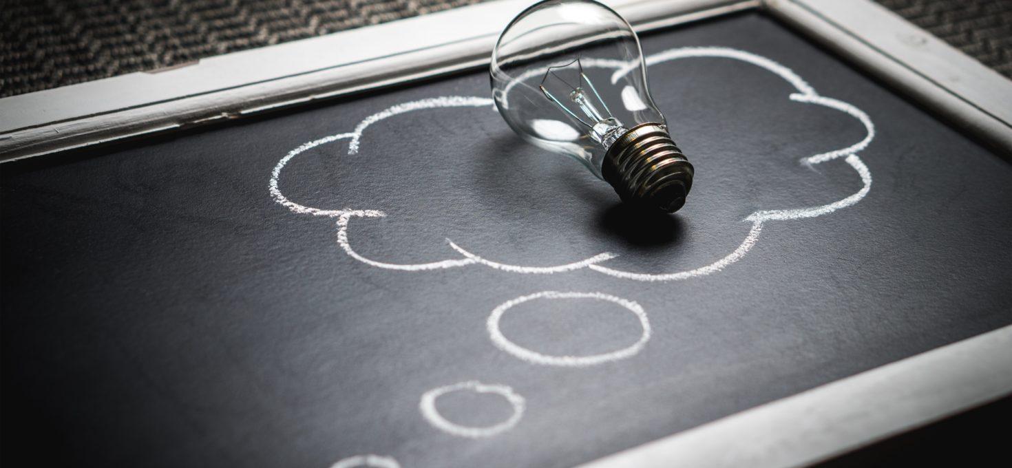 Vier goede uitvindingen die ons leven makkelijker maken