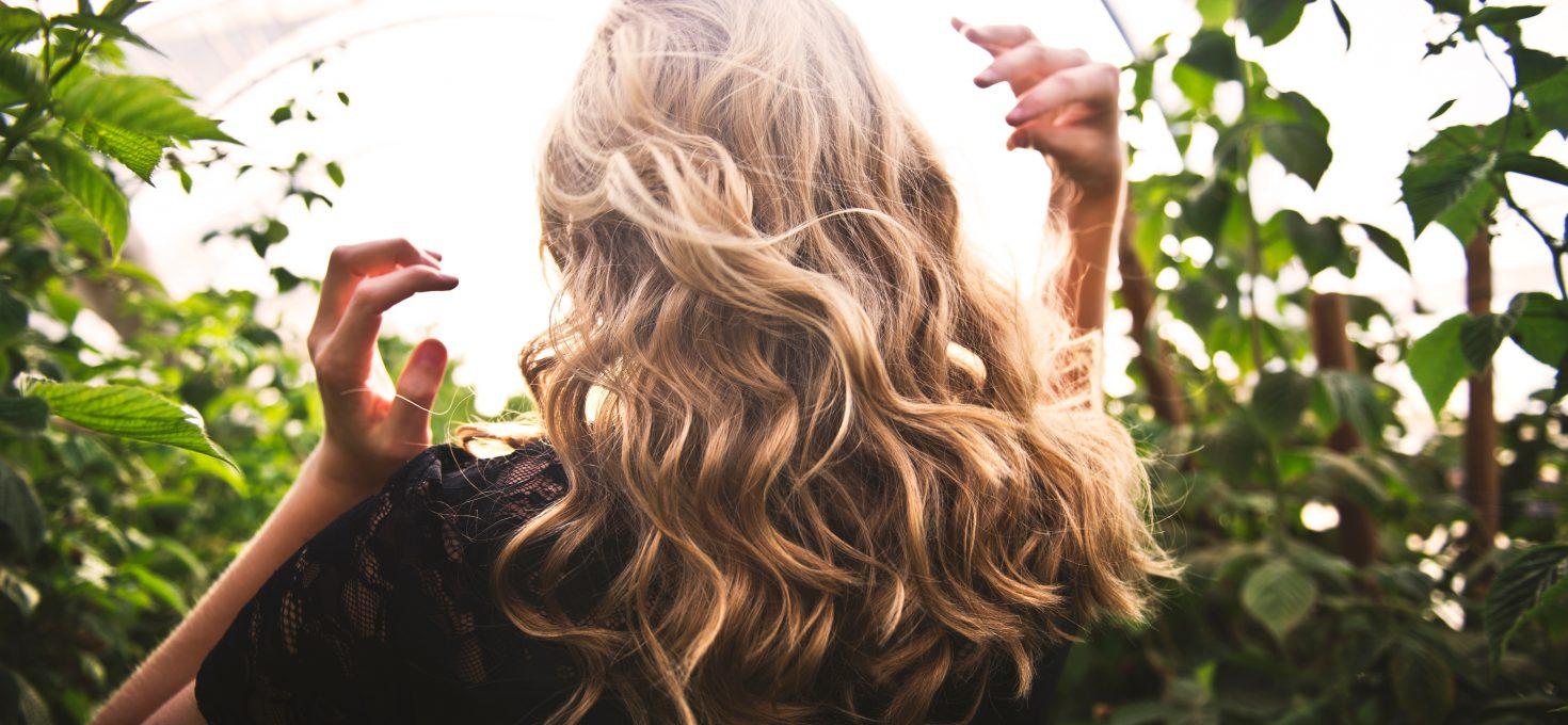 Welke soort hairextensions past bij jou?