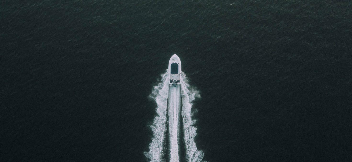 Bent u opzoek naar een nieuwe rubberboot?