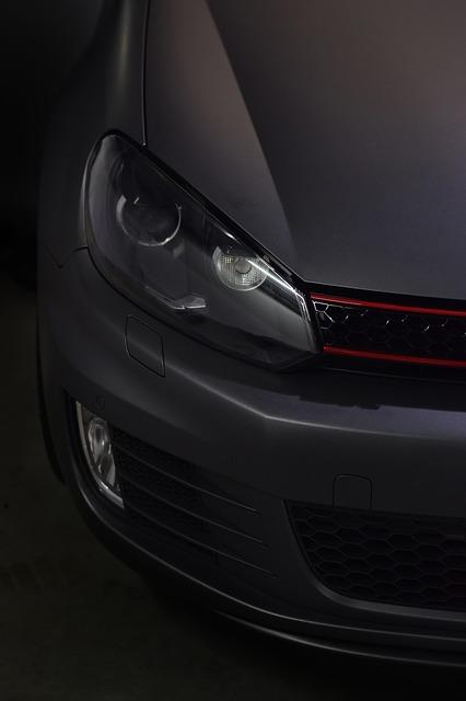 Hoe herken je een goede carwrap?