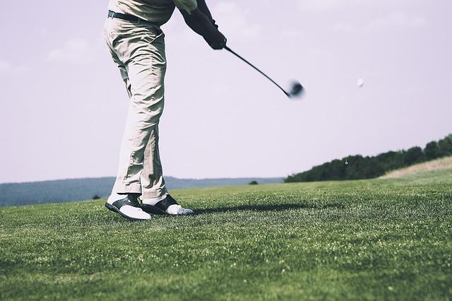 Wat heb je nodig om als golfer aan de slag te gaan?