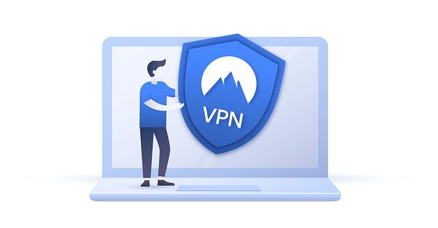 5 redenen waarom je gebruik moet maken van een VPN