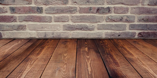 De grootste voordelen van een PVC vloer
