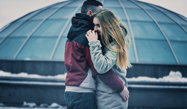 Scheiden: moet ik een echtscheidingsadvocaat inschakelen?