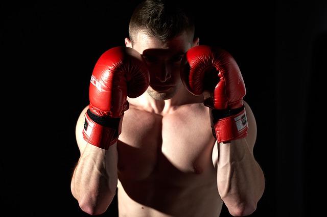 Wat heb je allemaal nodig om te boksen?