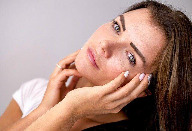Wat is een traangoot behandeling?