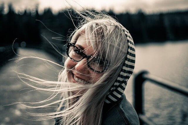 Kan het dragen van een verkeerde bril gevolgen hebben voor mijn ogen?