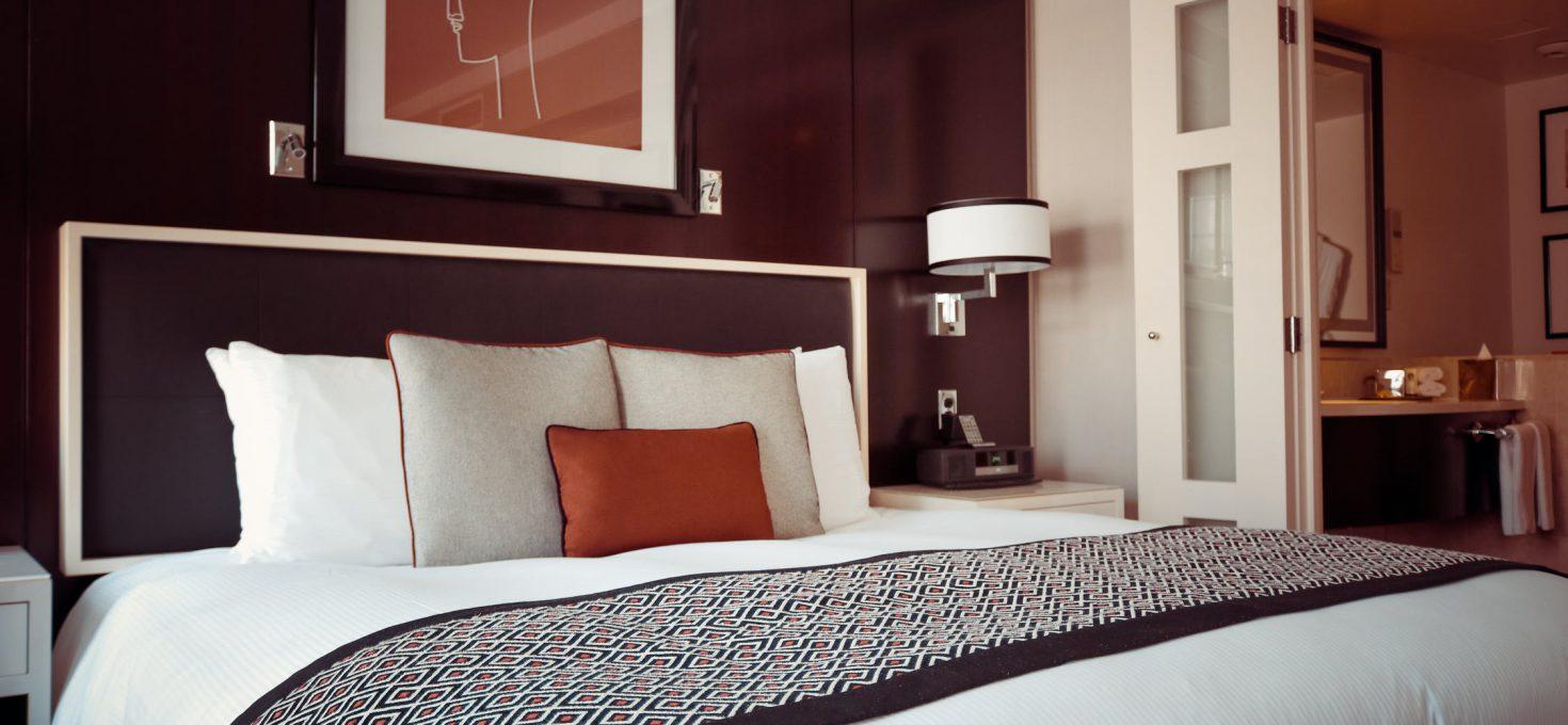 Eerlijke en realistische hotelbeoordelingen vind je op hotelkamercheck.nl