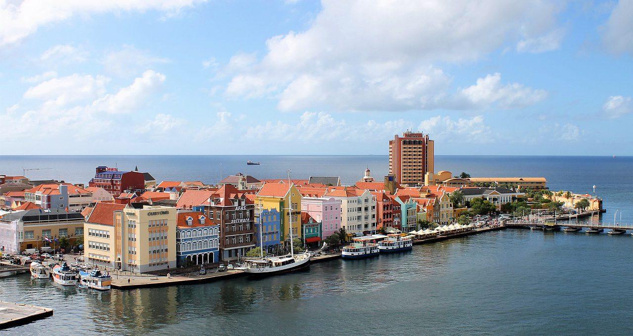 Tips voor een auto huren op Curaçao