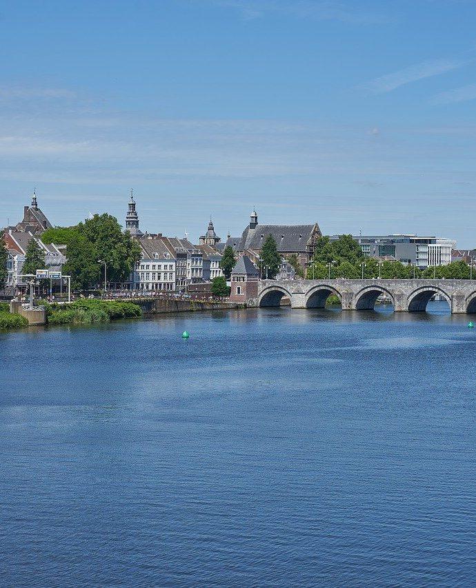 5 leuke steden in Nederland voor een vriendinnenweekend