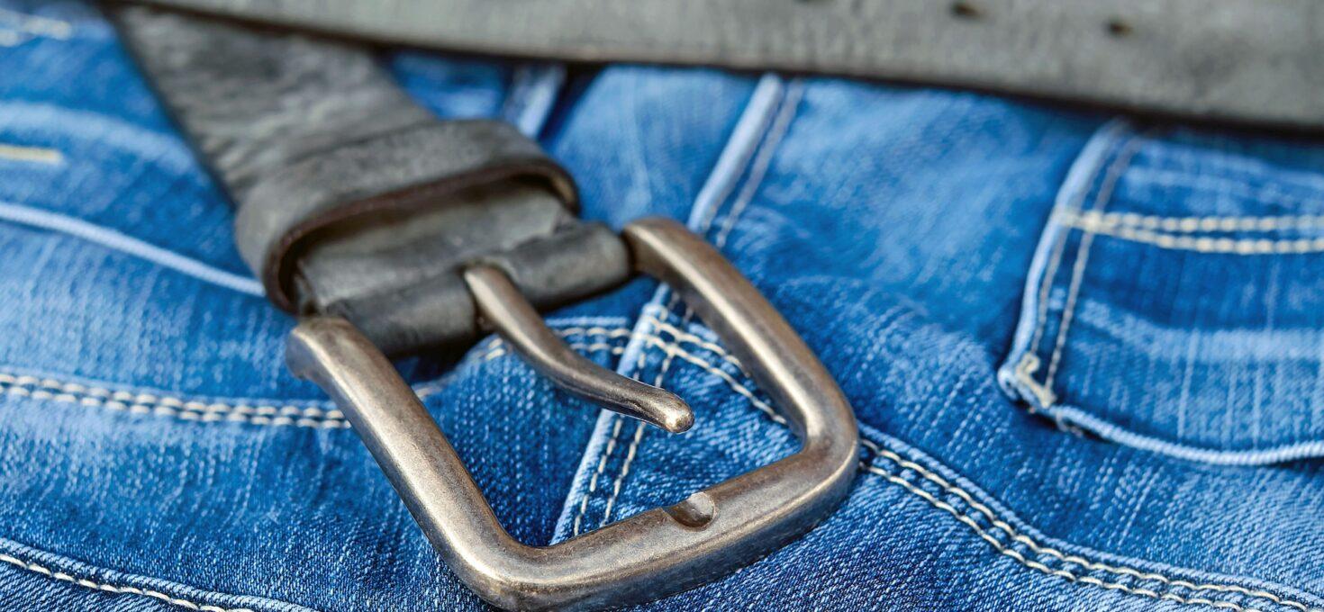 Redenen om te kiezen voor Brams Paris jeans