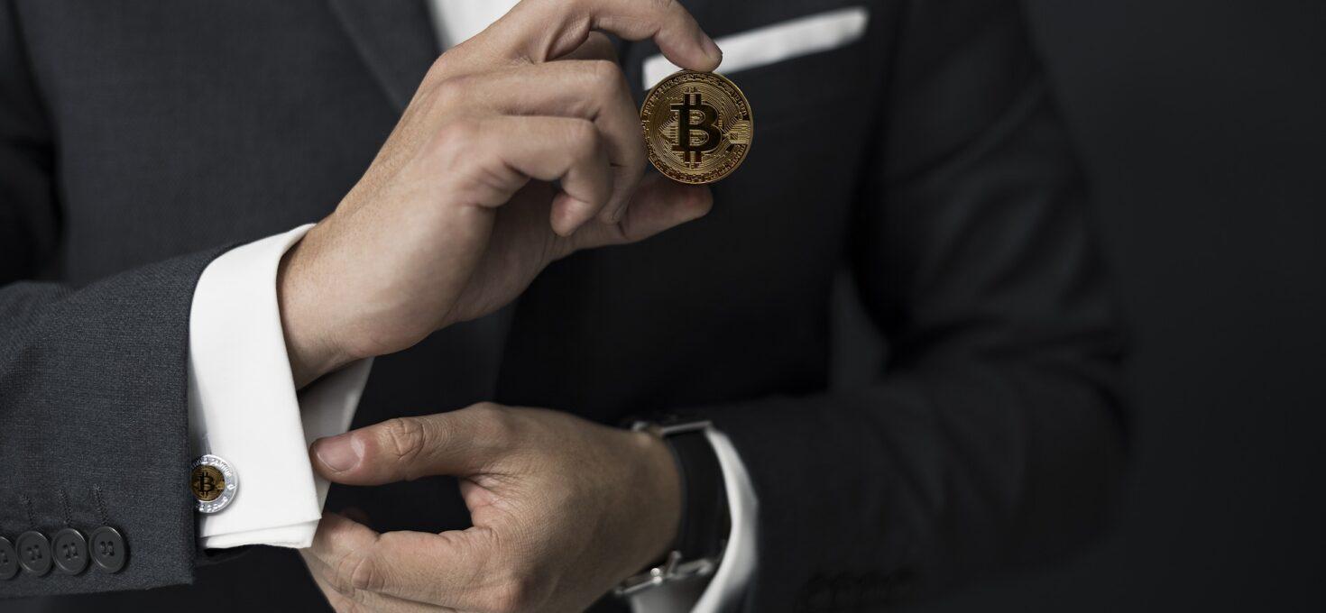 Welke Bitcoin wallet moet je kiezen?