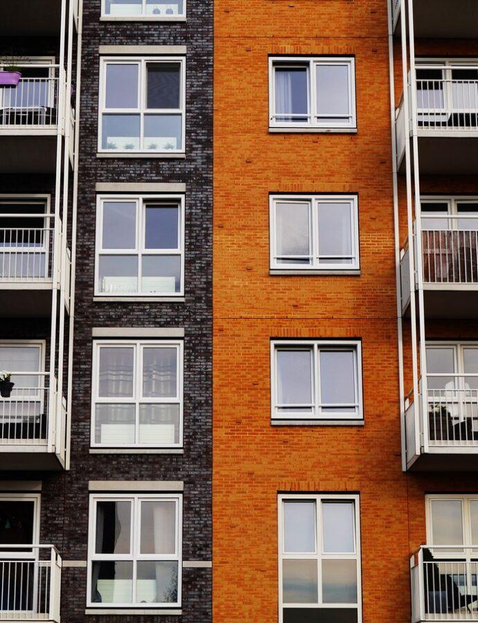 Lees hier 4 redenen waarom jij een huis wilt huren i.p.v. kopen