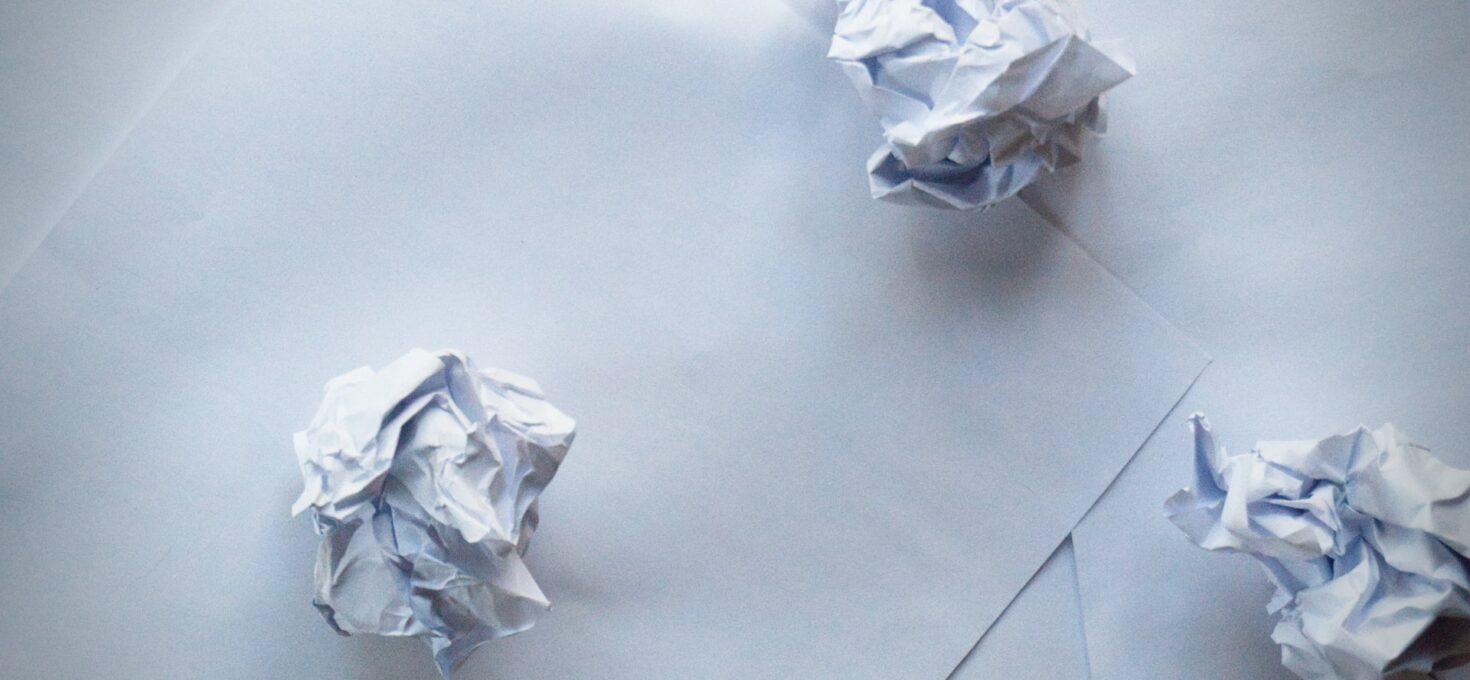 Waarom afval scheiden op kantoor?