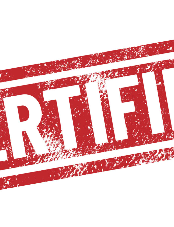 Een ISO 9001 kwaliteitssysteem opzetten