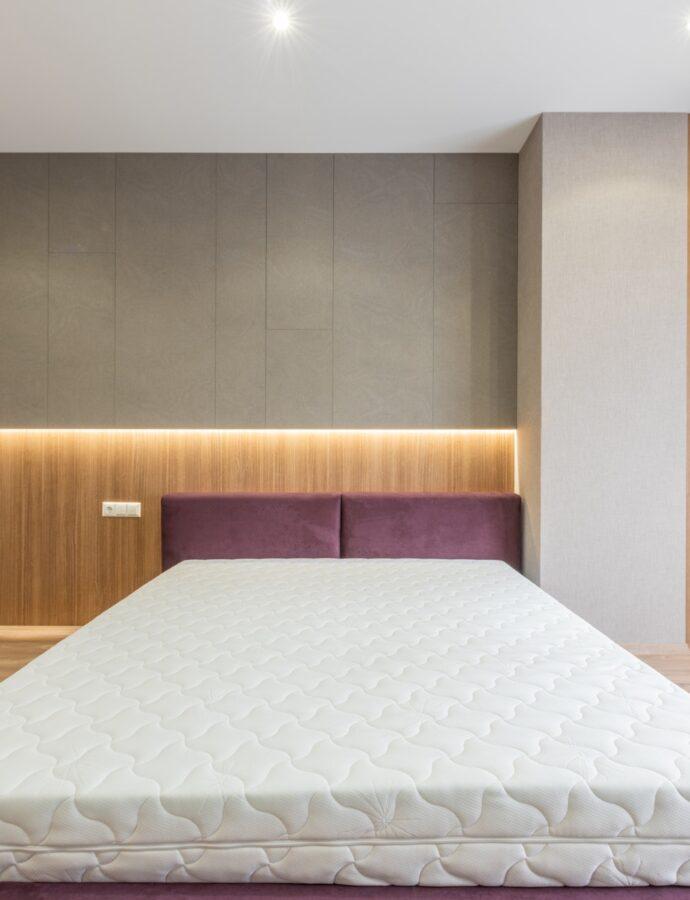 Wanneer moet je jouw matras vervangen?