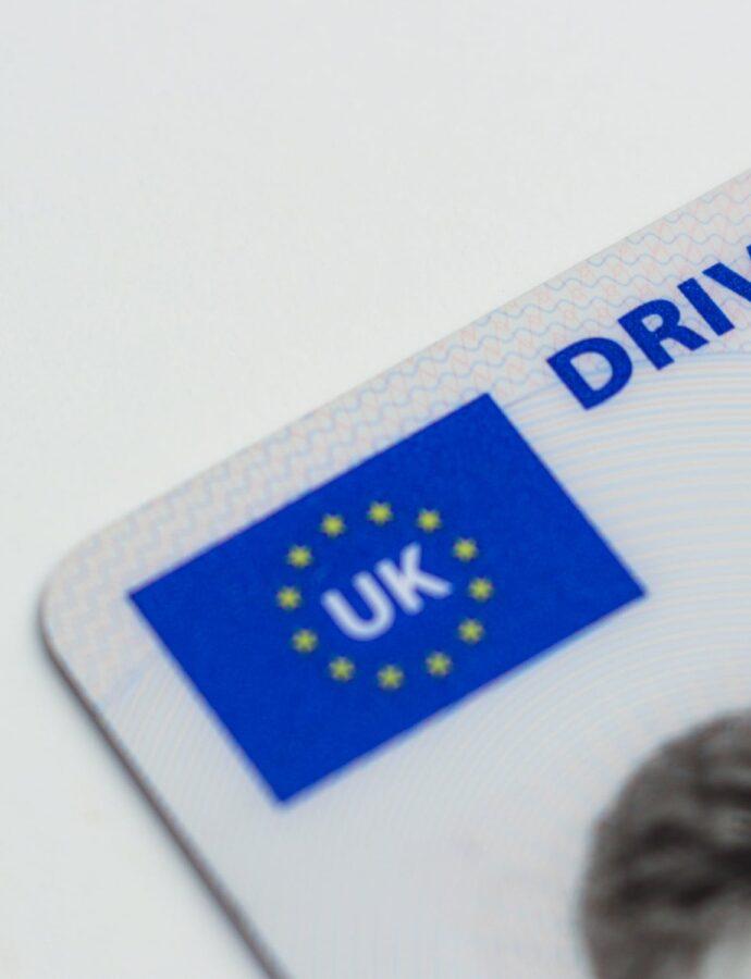 Welk rijbewijs heb ik nodig voor een aanhanger?