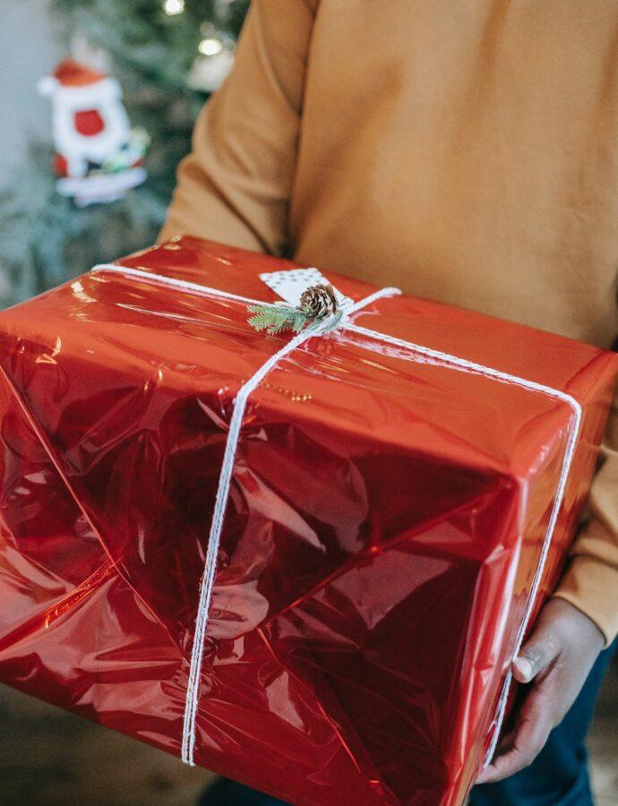 Het grote kerstpakket probleem: hoe stel je iedereen tevreden?