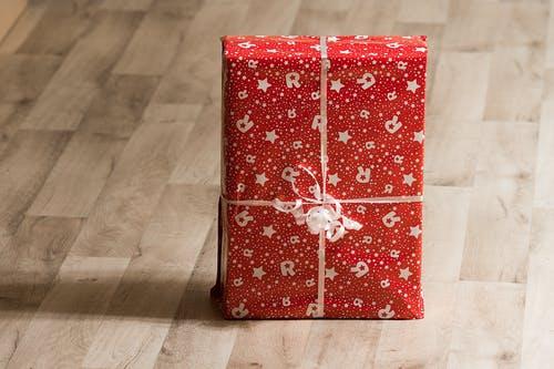 Betrek je personeel bij het uitkiezen van de kerstpakketten dit jaar