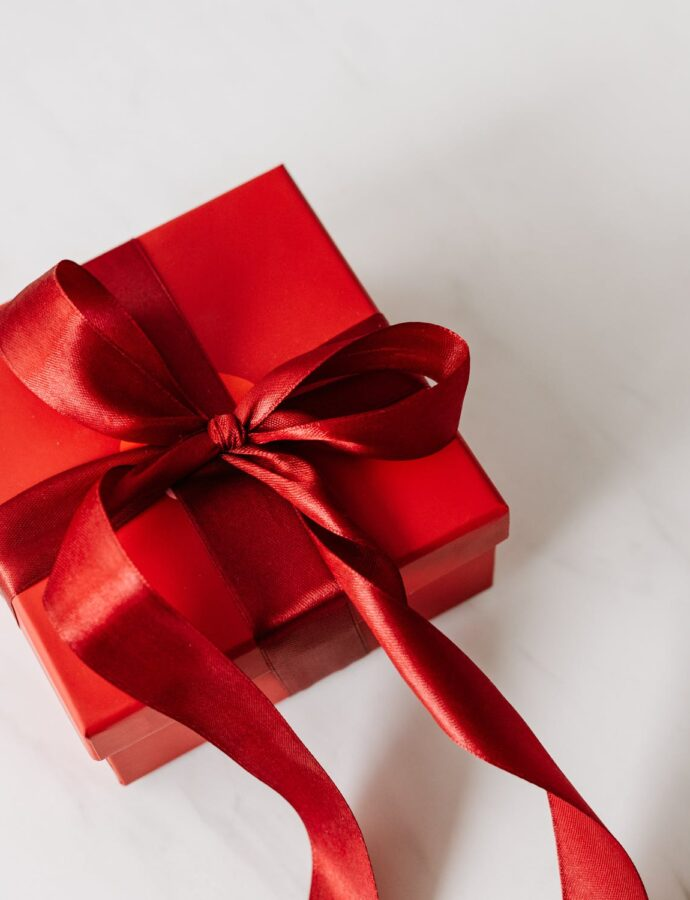 Dit moet je weten over een kerstpakket