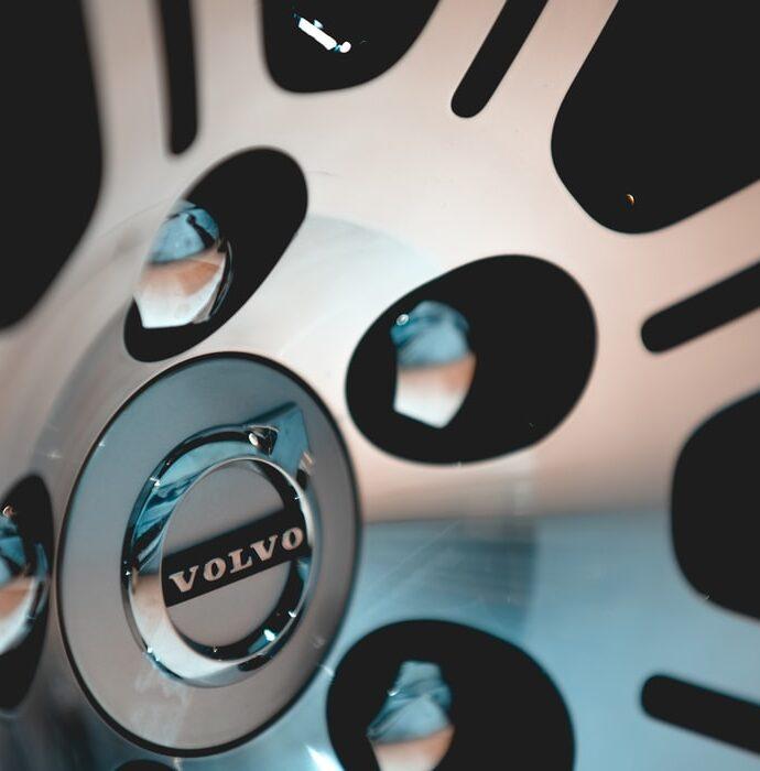Goedkoopste Volvo velgen kopen? Dit zijn je opties